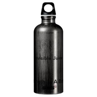 Placebo Liquid SIGG Traveller 0.6L Water Bottle