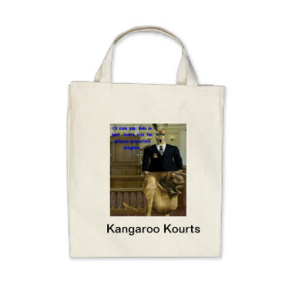 Placed in the Witness Protection Program Tote Bag