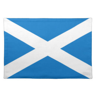 Placemats 20 x 14 by highsaltire