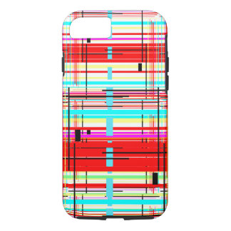 Plaid Etc. iPhone 8/7 Case