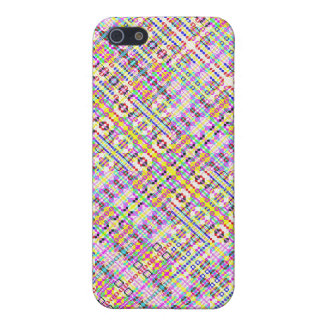 PlaidWorkz 11 Covers For iPhone 5