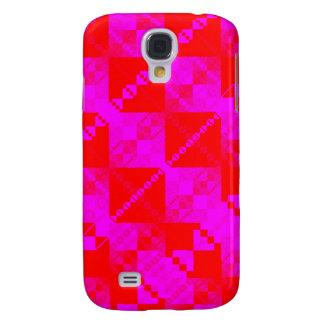 PlaidWorkz 13 Galaxy S4 Covers