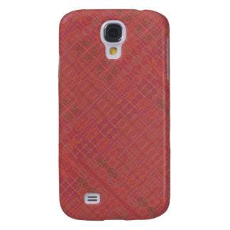 PlaidWorkz 20 Galaxy S4 Covers