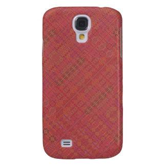 PlaidWorkz 21 Galaxy S4 Covers