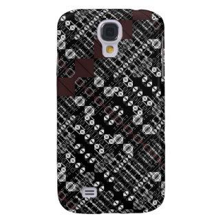 PlaidWorkz 27 Samsung Galaxy S4 Covers