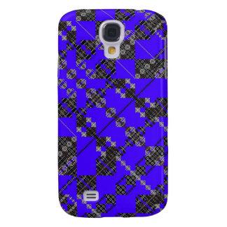 PlaidWorkz 29 Samsung Galaxy S4 Cases