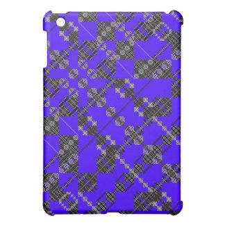 PlaidWorkz 29 iPad Mini Cases