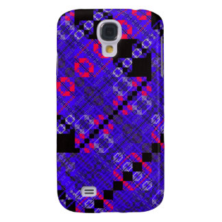 PlaidWorkz 31 Galaxy S4 Cases