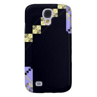 PlaidWorkz 37 Galaxy S4 Cases