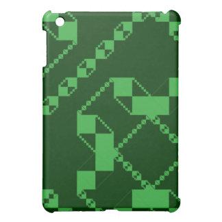 PlaidWorkz 42 iPad Mini Covers