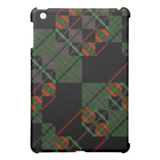 PlaidWorkz 45 iPad Mini Covers