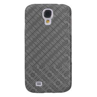 PlaidWorkz 4 Galaxy S4 Case