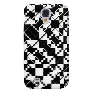 PlaidWorkz 50 Galaxy S4 Cases
