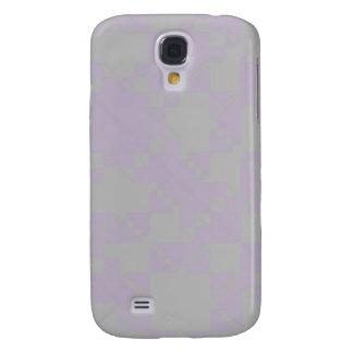 PlaidWorkz 6 Galaxy S4 Cover