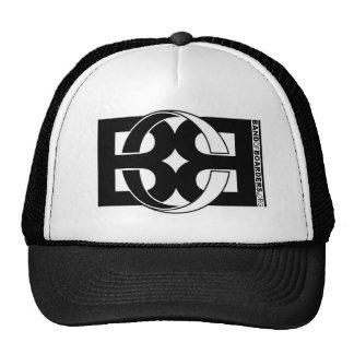 PLAIN BIG BOB CAP