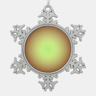 Plain Gold Design>Xmas ornament
