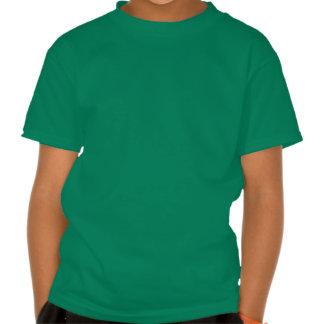Plain Jade>Childrens Crew Tshirts
