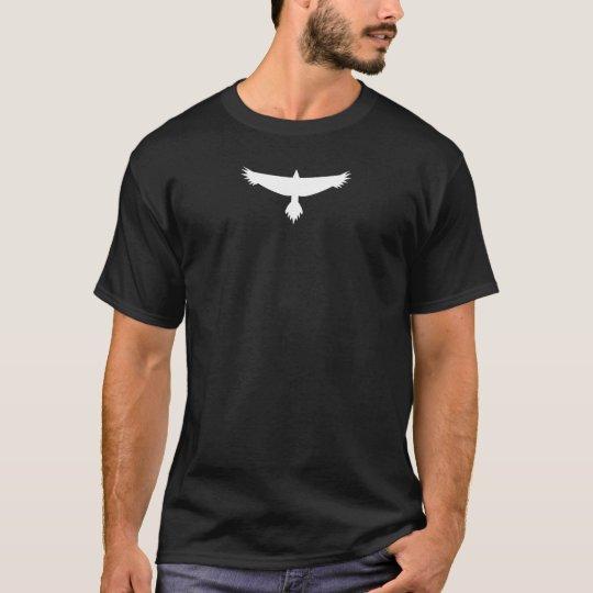 Plain Spartan 96 SS T-Shirt