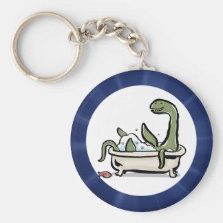 plaisiriosaurus keychain