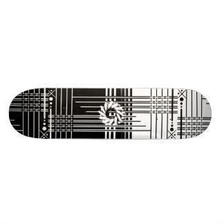 Plan B/Retro Skateboard Deck