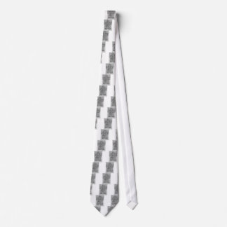 Plan broad, magnificent ancient College Gyms Tie