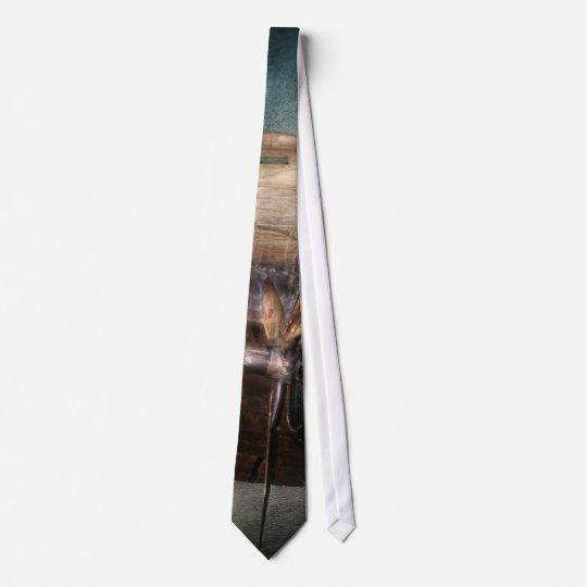 Plane - Pilot - The flying cloud Tie