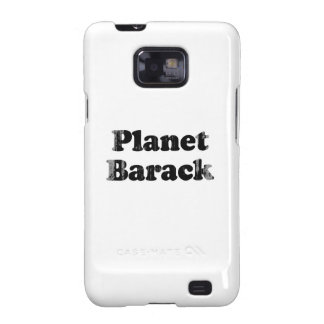 Planet Barack Faded.png Samsung Galaxy S2 Cover