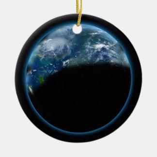 planet design.jpg christmas ornament