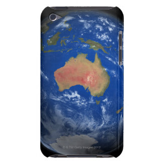 Planet Earth 2 iPod Touch Cover