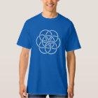 Planet Earth Flag... T-Shirt