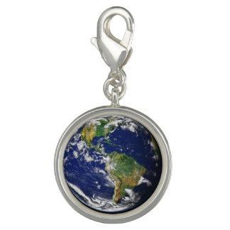 planet earth- for starter solar system bracelet