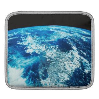 Planet Earth iPad Sleeve