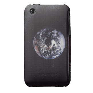 Planet earth iPhone 3 Case-Mate case
