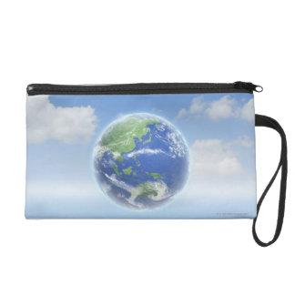 Planet Earth Wristlets