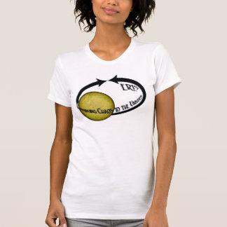 Planet Eris Tshirt