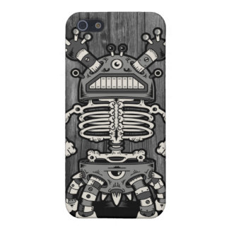 Planet Fire 1 Case For iPhone 5