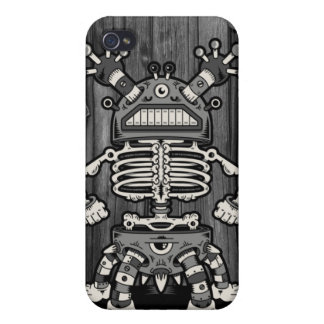 Planet Fire 1 Cases For iPhone 4