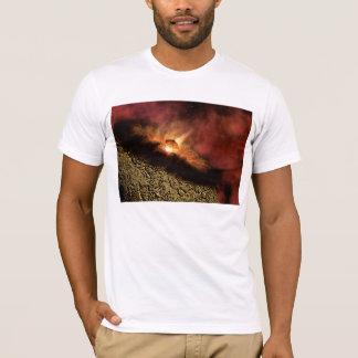 Planet Killer T-Shirt