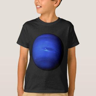 PLANET NEPTUNE (solar system) ~ T-Shirt