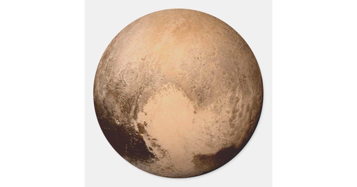 pluto planet cartoon - 1200×630
