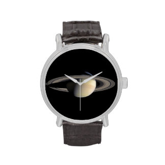 Planet Saturn Science Astronomy Watch