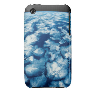 Planet Surface iPhone 3 Covers
