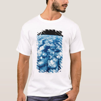 Planet Surface T-Shirt