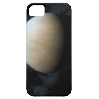 Planet Venus Barely There iPhone 5 Case