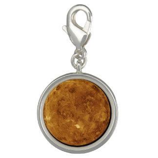 planet venus- for starter solar system bracelet