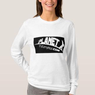 Planet X Designs Sweatshirt