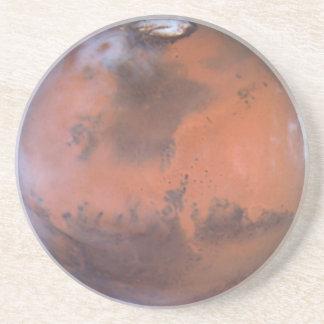 Planetary Coaster - Mars