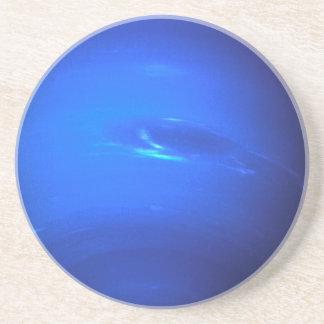 Planetary Coaster - Neptune