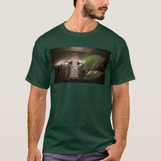 Planetary Intergalactic T-Shirt