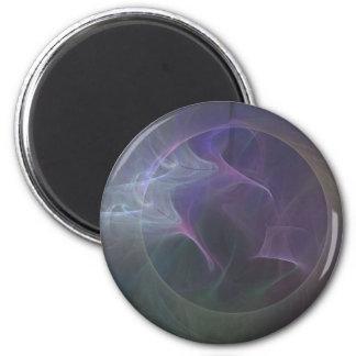 Planetary Interlude 6 Cm Round Magnet